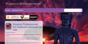 Guide en ligne sur l'ésotérisme