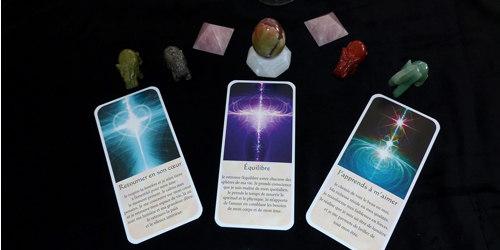 Astrologie mobile de confiance